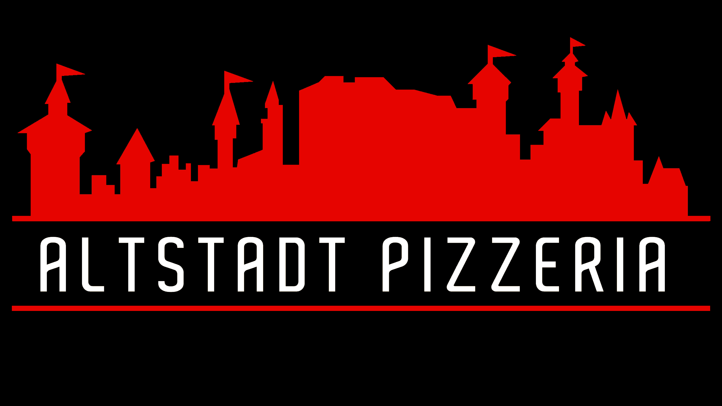 Beste Pizza in Nürnberg